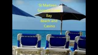 All Inclusive Vacations To St Maarten - Sonesta Great Bay Beach And Casino
