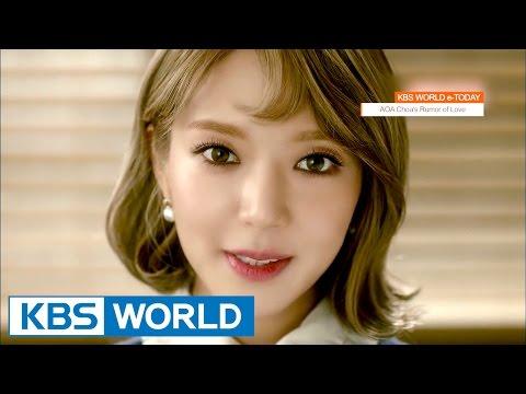 KBS WORLD e-TODAY [ENG/2017.05.18] | MTW