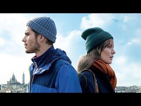 Он и она (2019)— Русский трейлер