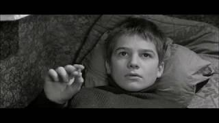 The Smiths - The Boy With The Thorn In His Side (Unofficial Video/2017 Remaster)