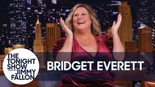 Download Youtube: Cabaret, Karaoke and Chardonnay Helped Bridget Everett's Career