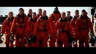 Armageddon Trailer Image