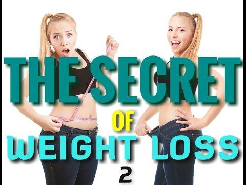 Anorexie povestiri de succes pentru pierderea în greutate