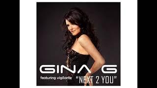 Gina G Next 2 You Video