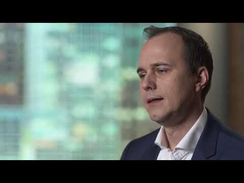 iTernity and HPE: Intelligent storage today, peace of mind tomorrow