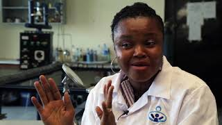 Documentary on the Centre for Oilfield Chemical Research (CEFOR)