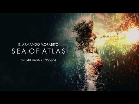 R. Armando Morabito - Sea of Atlas