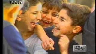 Pir Beshi Music Video