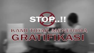 BPJS Ketenagakerjaan Jember Anti Suap Anti Gratifikasi Anti Pungli Dan Anti Korupsi