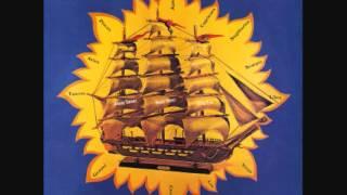 Leo's Sunshipp - Give Me The Sunshine (1978).wmv