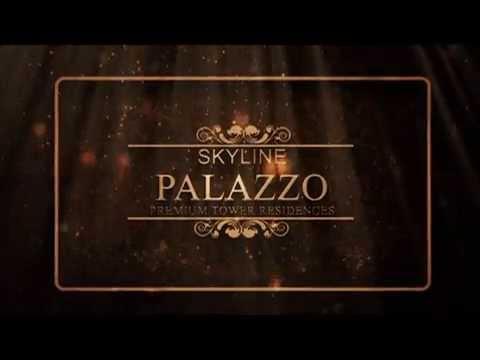 Skyline Palazzo