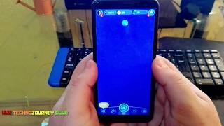 jurassic world alive hack android apk