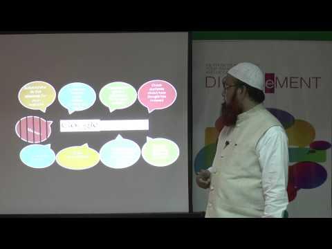 Digital Marketing Training in Hyderabad - Part 4