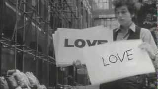PREFAB SPROUT FAN CREATED SONG- LOVE LOVE LOVE