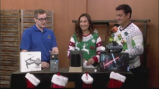 Gifts For Young Adults/teenagers With Today's Top Technology