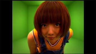 "Video thumbnail of ""aiko- 『花火』music video"""