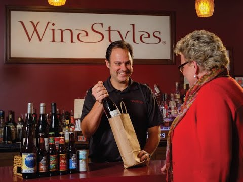 , title : 'Why WineStyles' small business opportunity was the perfect fit for my family owned restaurant