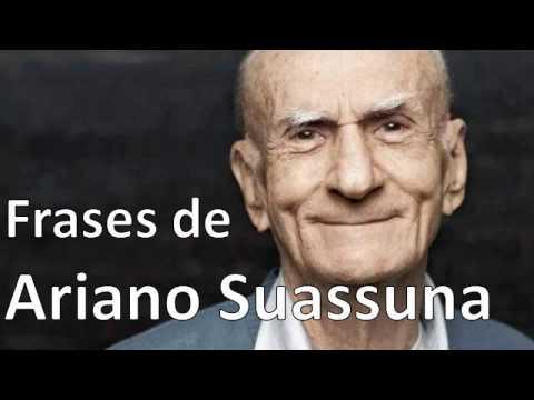 видео 11 Frases Polêmicas De Ariano Suassuna Autor De O Auto Da