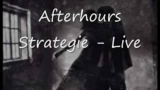 Strategie Afterhours