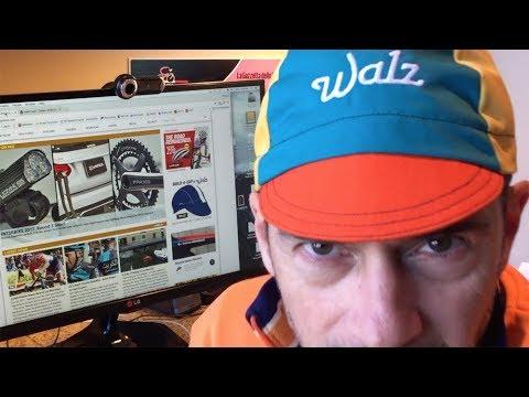 WALZ Caps Build-A-Cap Review