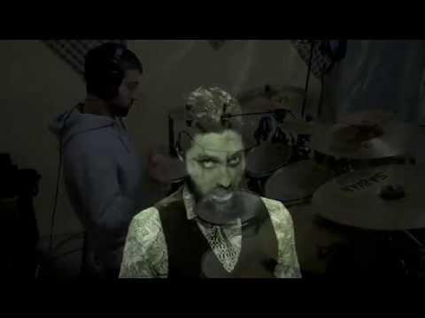 Secretpath - That Smile Is Mine (Studio Video - Promo 2014)