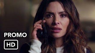 "1x09 Promo ""The Key"" (VO)"