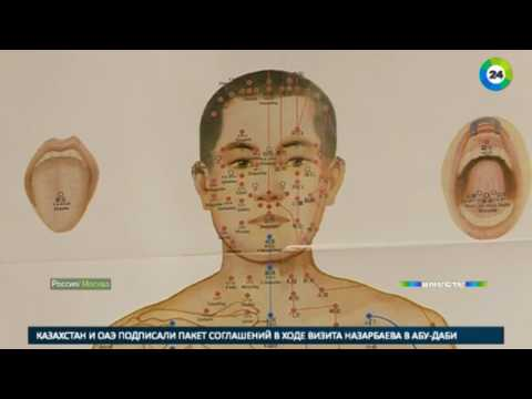 Глюкофаж отзыв худеющих
