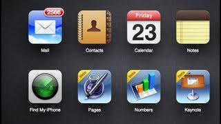 Iwork 2013 Free Everyone How Tutorial (1 05 MB) 320 Kbps