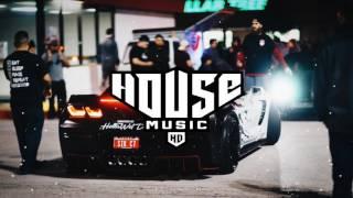 Usher   Yeah! Ft. Lil Jon, Ludacris (Kento Lucchesi Remix)