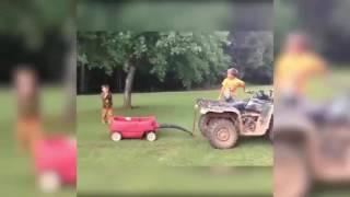 komik kazalar  komik fail videoları  gülme garantili komik kazalar 2017