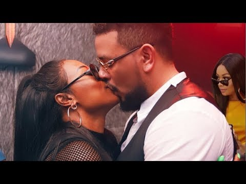 AKA and DJ Zintle Taking Their Relationship to the next step