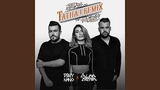Tatuaj (Dirty Nano Extended Remix)