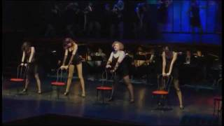 Cell Block Tango - Chicago the Musical