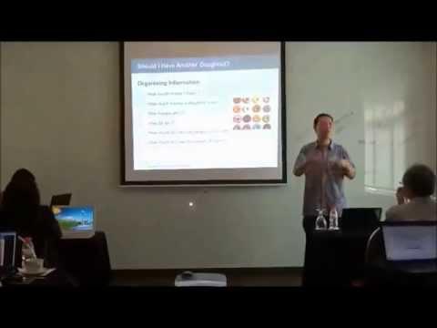 FUTURUM - Financial Modeling Training (+Business Valuation DCF ...