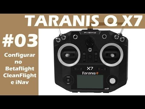 taranis-q-x7--configurações-para-o-inav-betaflight-cleanflight