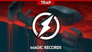 Yusuf Alev & Julius Kasa & Melth & KRAK'N    Phoenix (Magic Free Release)