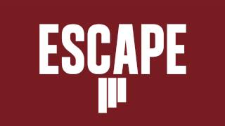 Manchester Orchestra - Escape (Official Audio)