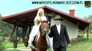 preview picture of video 'Plener country - Boska Dolina - Wideofilmowanie Rzeszów'