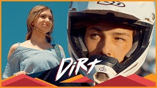 """DIRT 