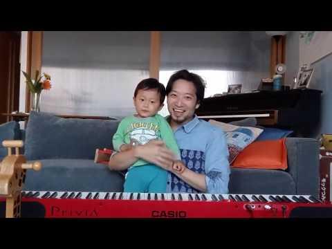 「歓喜の歌」のジャズピアノ演奏 / Jazz Piano Performance of Ode to Joy
