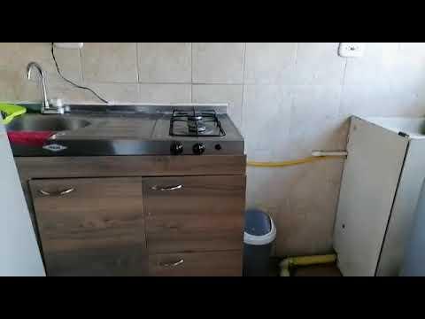 Apartamentos, Venta, Soacha - $105.000.000