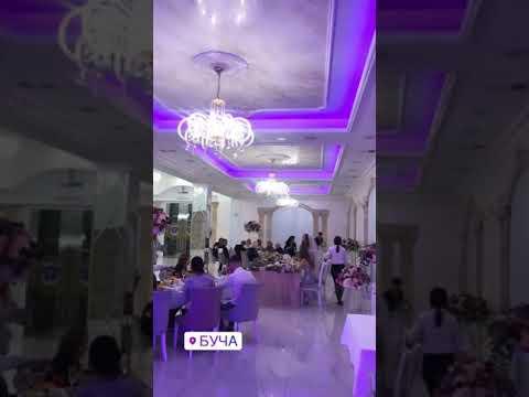 Ресторан TINATIN, відео 9
