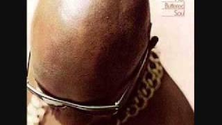 Walk On By - Isaac Hayes w/The Bar-Kays (1969)