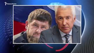 """Драка чеченцев и азербайджанцев, цена убийства и суд из-за сценария """"Аватара"""""""