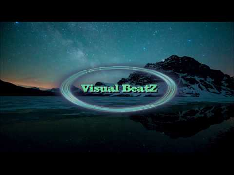 Visual BeatZ Intro Video