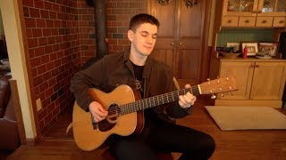 Michael Bublé   Forever Now Cover