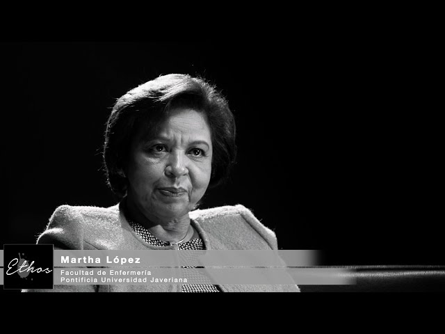 Martha López Maldonado