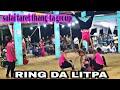 Salai taret thang-ta group ki fajaraba circus show || Ring da litpa