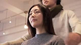 「だれかの木琴」の動画