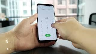 How to Unlock Samsung Galaxy S10/S10+/S10E/S10 5G Network via Unlock Code Instructions & Guide